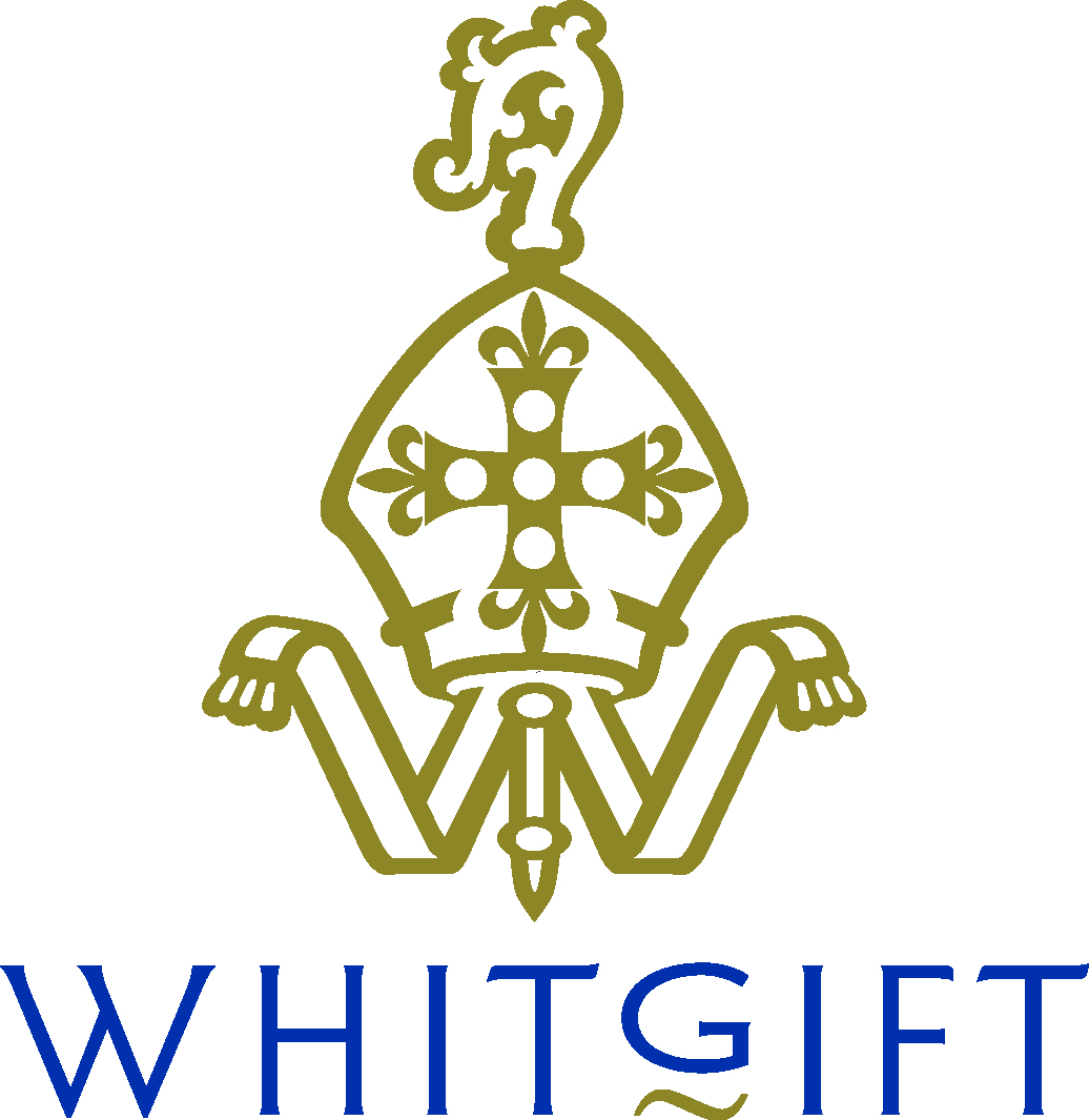 Whitgift