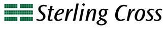 Sterling Cross Ltd