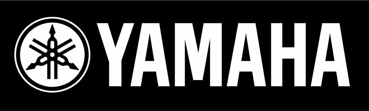 Yamaha Music Europe GmbH (UK)