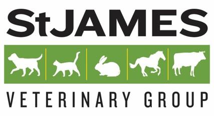 St James Veterinary