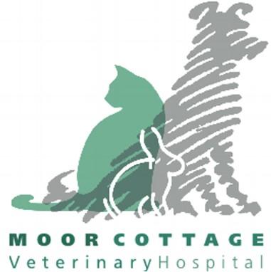 Moor Cottage Veterinary Hospital