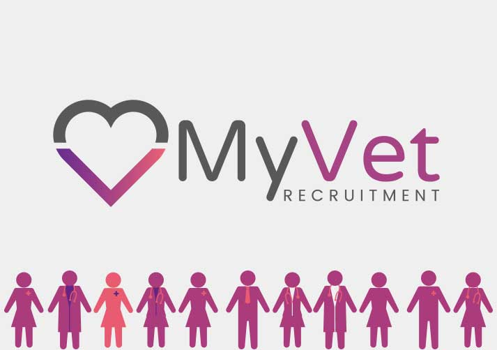 MyVet Recruitment