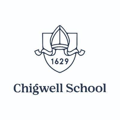 Chigwell School