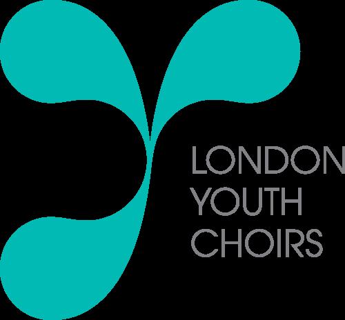 London Youth Choirs