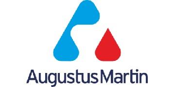 Augustus Martin