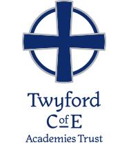 Twyford CE Academies Trust