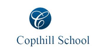 Copthill School