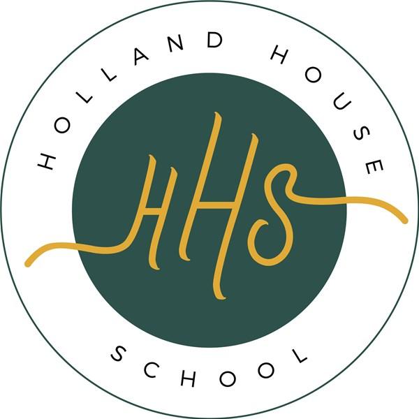 Holland House School