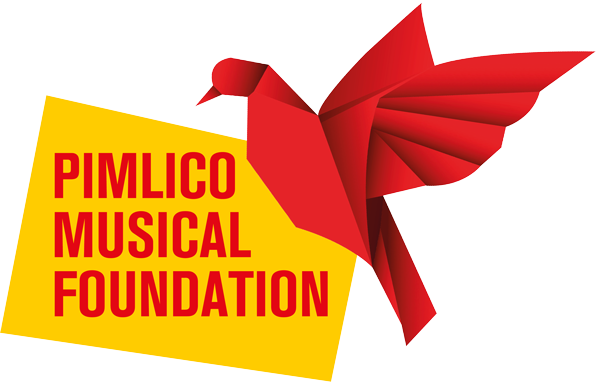 Pimlico Musical Foundation