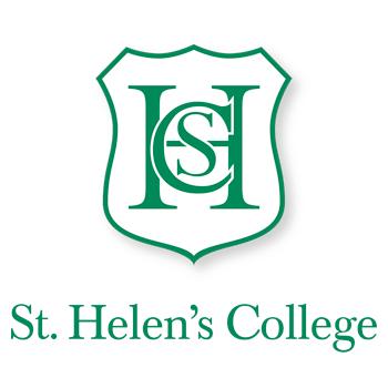 St Helen's College