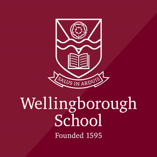 Wellingborough School