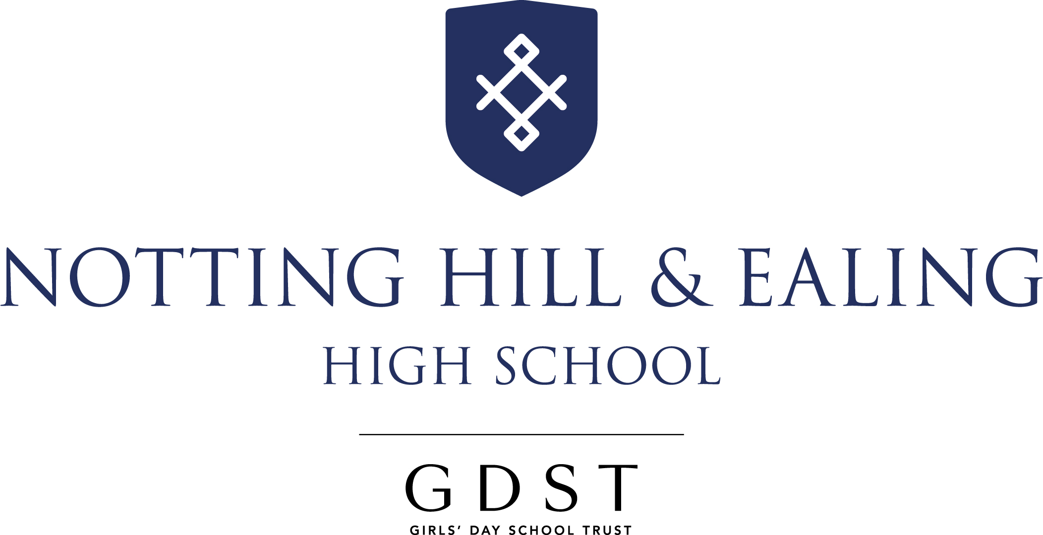Notting Hill and Ealing High School