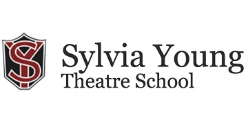 Sylvia Young Theatre School