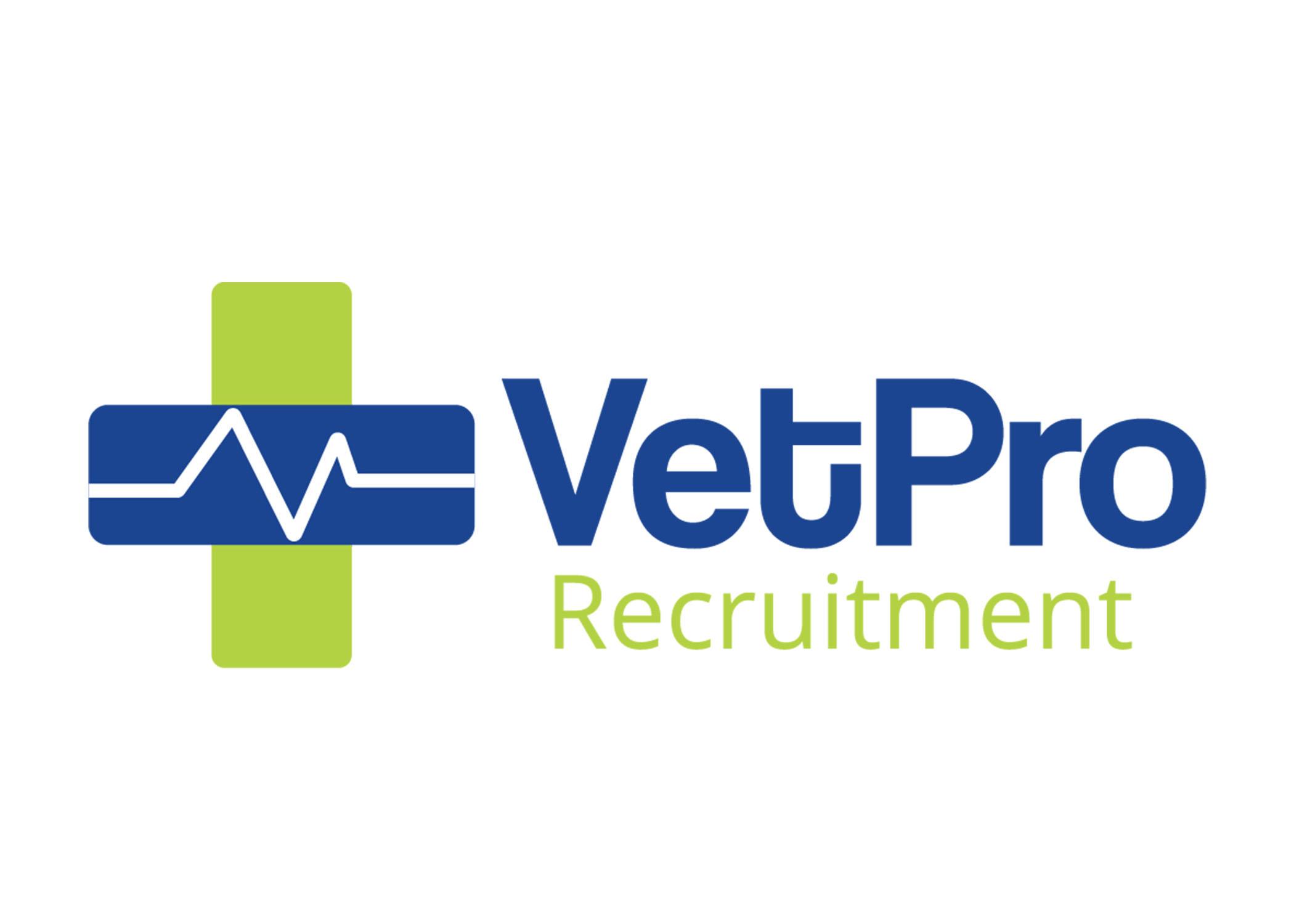 VetPro Recruitment
