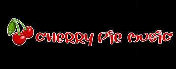 Cherry Pie Music