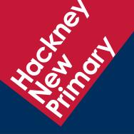 Hackney New Primary School