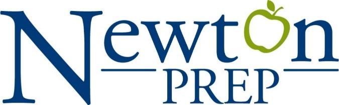 Newton Preparatory School