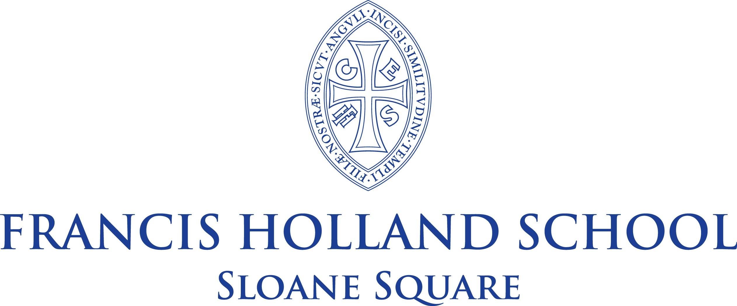 Francis Holland School