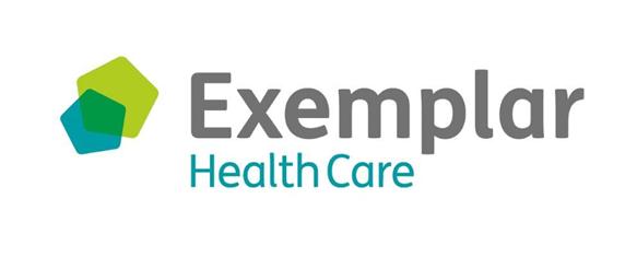Exemplar Healthcare