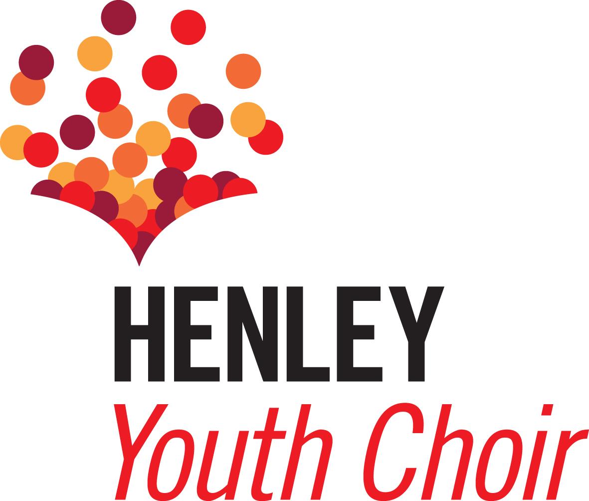 Henley Youth Choir