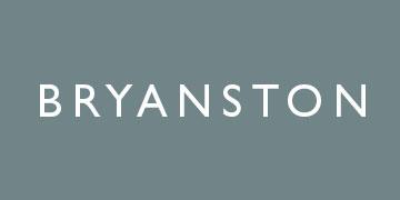 Bryanston School