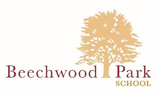 Beechwood Park School