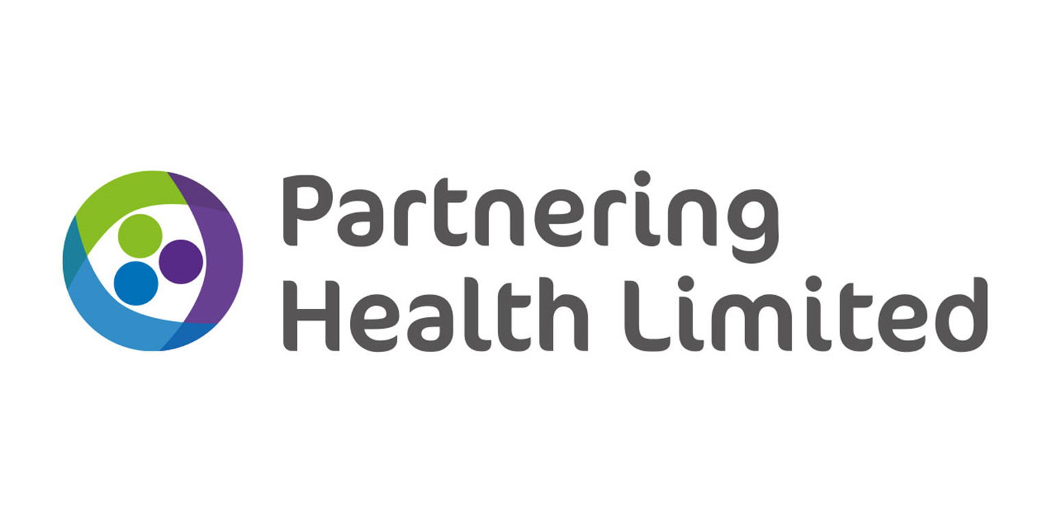 Partnering Health Limited (PHL)