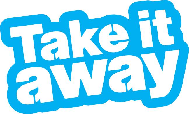 Take it Away
