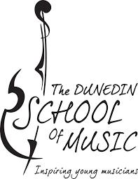 Dunedin School of Music
