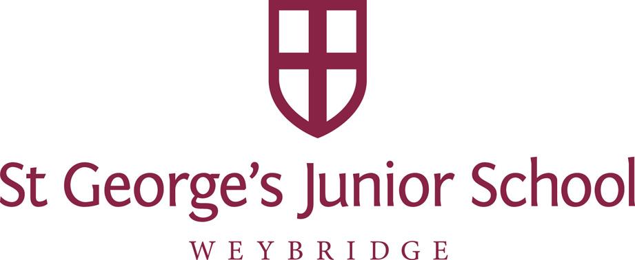 St Georges Junior School