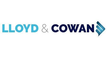 Lloyd & Cowan
