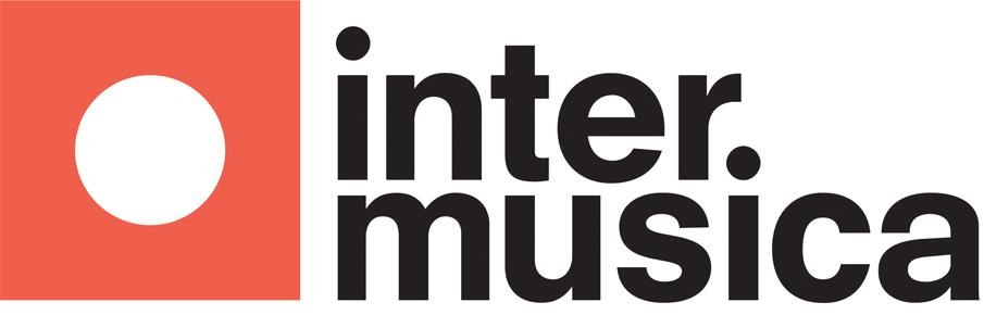 Intermusica