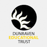 Dunrvaven Educational Trust