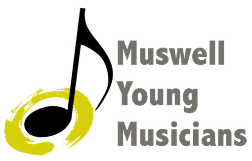 Muswell Young Musicians