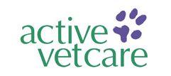 cvs-group-plc Logo