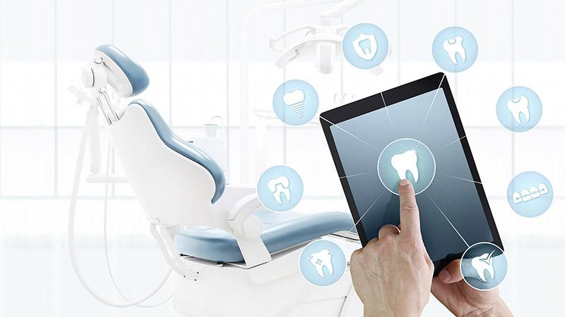 Risk assessment in modern preventive dentistry