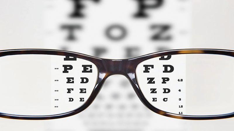 Advancing the treatment of myopia in children part 3