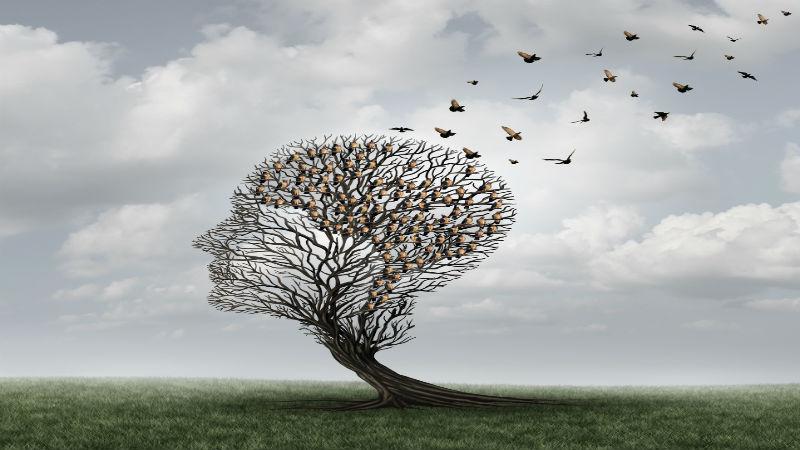 Managing atrial fibrillation to prevent stroke