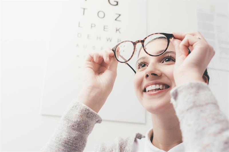 Myopia Management interactive