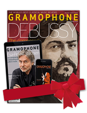 Picture for category Gramophone New Year Offers