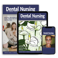 Picture for category Dental Nursing: 12 weeks of unlimited access for £15