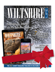 Picture for category Wiltshire Life Christmas Offers