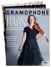 Picture for category Gramophone