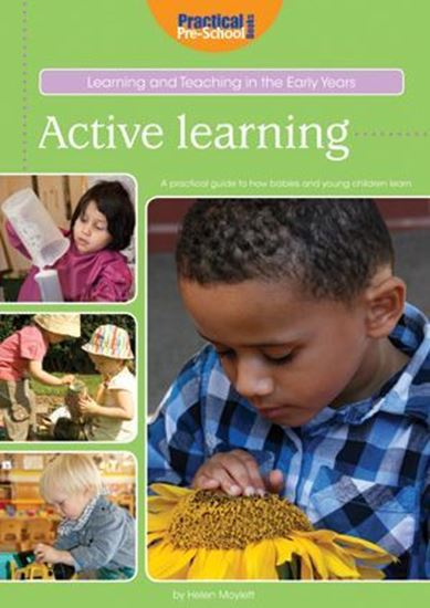 Picture of Active Learning