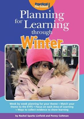 Picture of Planning For Learning Through Winter