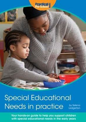 Picture of Special Educational Needs in Practice (2nd Edition)