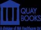 Quay Books