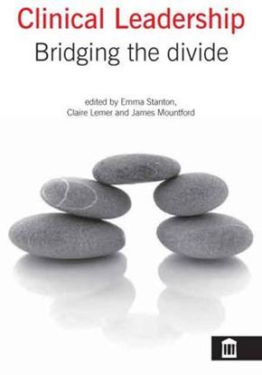Picture of Clinical Leadership: Bridging the Divide