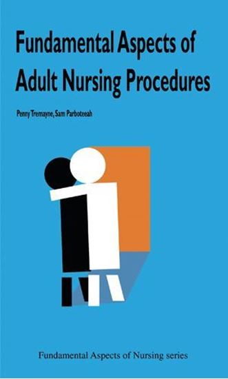 Picture of Fundamental Aspects of Adult Nursing Procedures