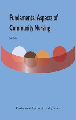 Picture of Fundamental Aspects of Community Nursing
